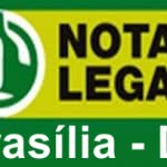 nota-legal-brasilia-df-150x150