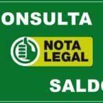 nota-legal-consulta-saldo-150x150