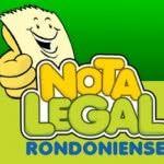 nota-legal-rondoniense-150x150