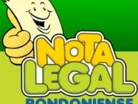 nota-legal-rondoniense