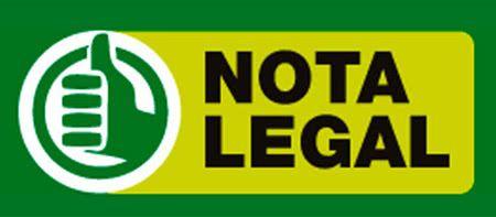 nota-legal