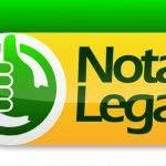 nota-legal-creditos-150x150