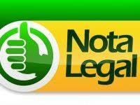 nota-legal-creditos