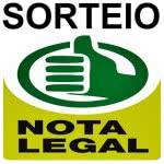 nota-legal-sorteio-150x150