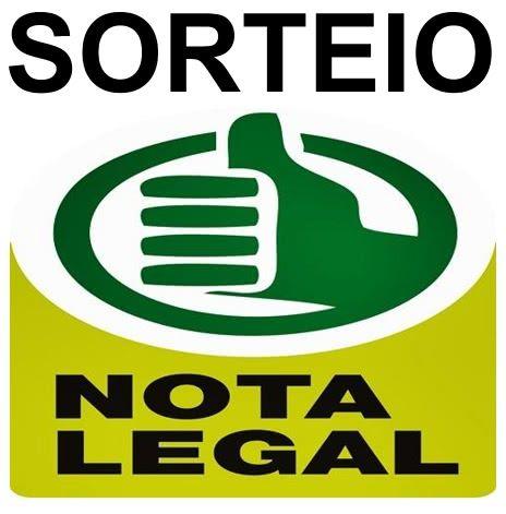 nota-legal-sorteio