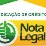 indicacao-de-creditos-nota-legal-150x150