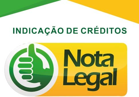 indicacao-de-creditos-nota-legal