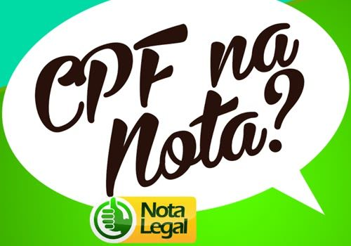 nota-legal-indicacao-de-creditos